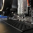 Игровая Сборка Линкольн (Ryzen 5 3600/GTX 1070Ti/RAM 16Gb/SSD 240Gb/HDD 1Tb), фото 3