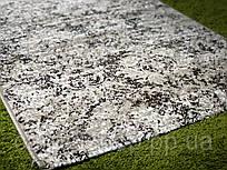 Ковровая дорожка Cappuccino, Karat Carpet:80; 100;120;150;200;250;300;400(350) см
