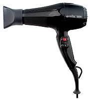 Фен для волосся Ermila Compact black 2000W