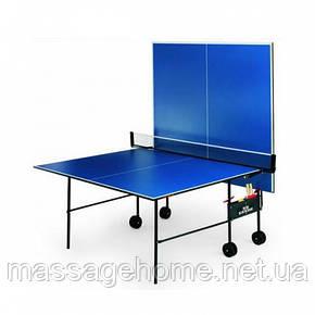 Теннисный стол Enebe Movil Line 101, фото 2