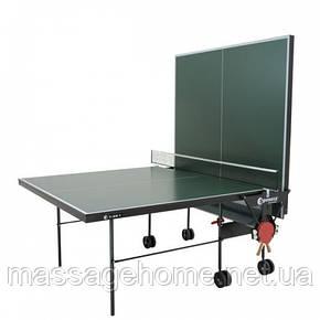 Теннисный стол Sponeta S 6-12i, фото 2
