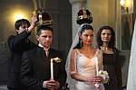 Свадебные церемонии в Чехии + туры (свадебные путешествия) в Чехию, фото 3