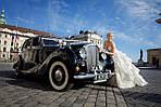 Свадебные церемонии в Чехии + туры (свадебные путешествия) в Чехию, фото 5