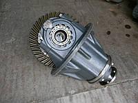 Главная передача Т-150К (151.72.011-5А), фото 1