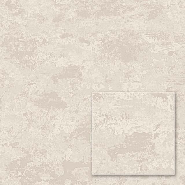 Обои на флизелиновой основе Sintra 362617 бежевая венецианка  1,06м * 10,05м
