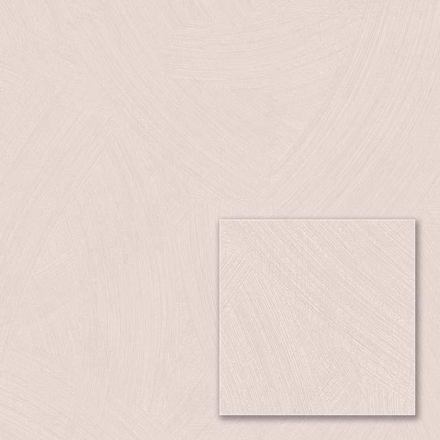 Обои на флизелиновой основе Sintra 363454  пудровые мазки   1.06м*10,05м