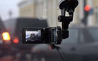 Видеорегистратор автомобильный DVR F900 FULL HD 1080p LUXORY, фото 1