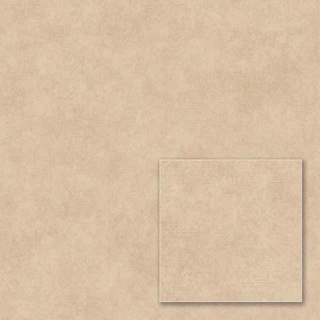 Обои на флизелиновой основе Sintra   363942  персиковый фон 1.06*10.05м