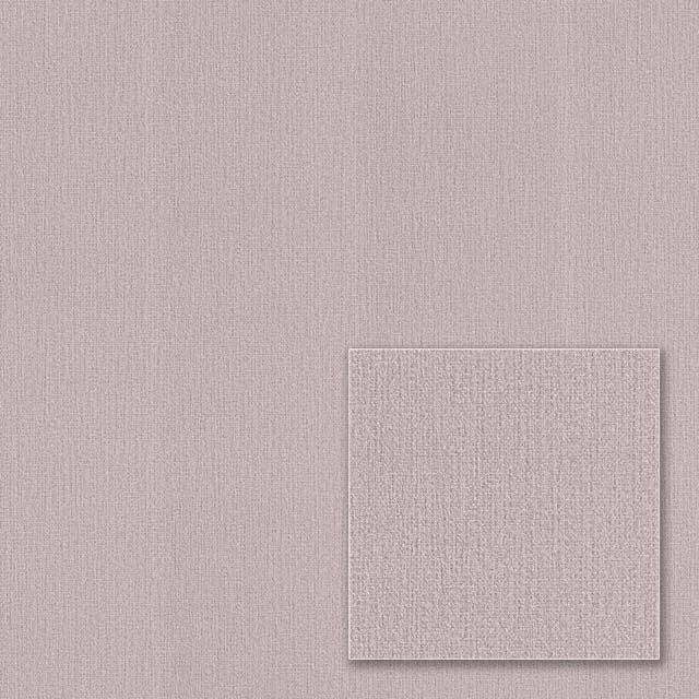 Обои на флизелиновой основе Sintra  447932  1.06*10.05м