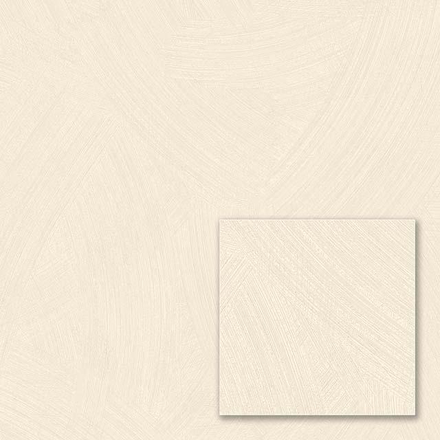 Обои на флизелиновой основе Sintra  363447  персиковые  1.06*10.05м
