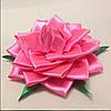 Магнит Роза №16