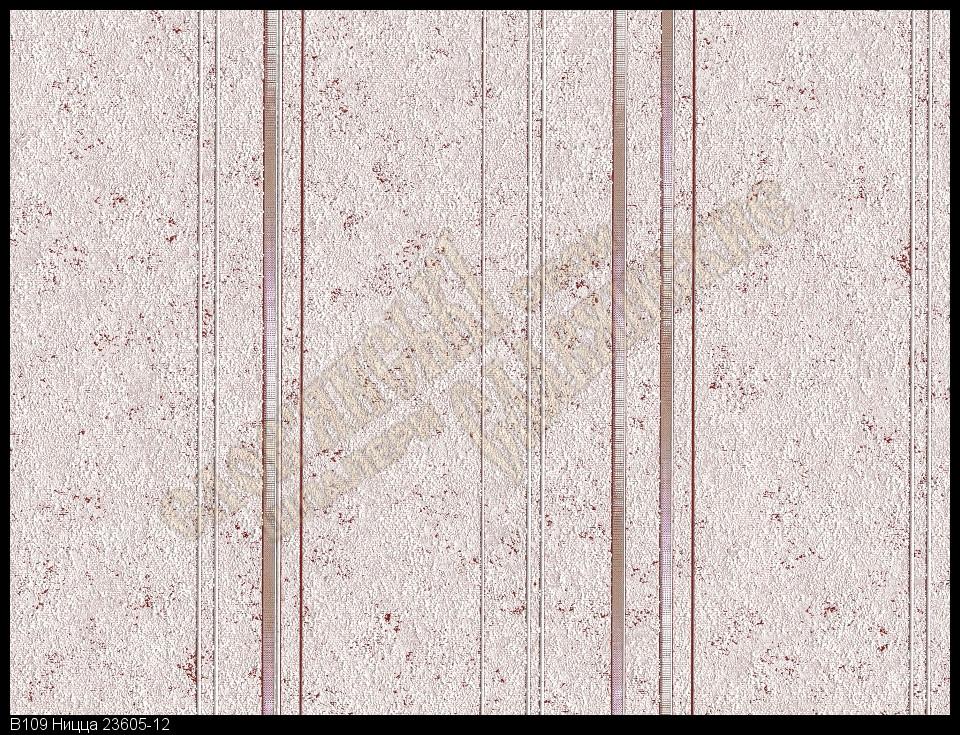 Обои на флизелиновой основе  Славянские обои 3605-12 1,06м*10.05м