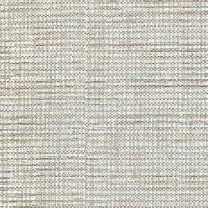 Обои на флизелиновой основе P+S International 02559-42 серо-коричневый текстиль  1.06*10.05м