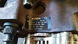 ТНВД Bosch Рено Меган 2 / Сценик 2 / Лагуна 2 1.9 dсi б/у, фото 4