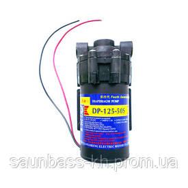Дренажний насос Apex SP-01