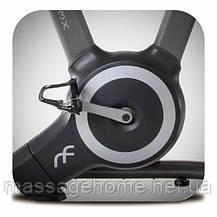 Cпинбайк Relay Fitness EVOix Angle, фото 2