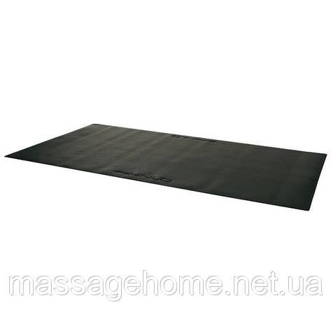 Защитный коврик Finnlo Protection Mat XL 3922, фото 2