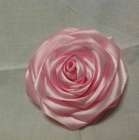 Магнит Роза №19
