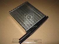 Радиатор отопителя ВАЗ 1118 (КАЛИНА) (TEMPEST)