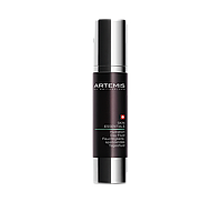 Дневной увлажняющий лосьон для лица Артемис Скин Эссентиалс Artemis Skin Essentials Вивасан Швейцария 50 мл