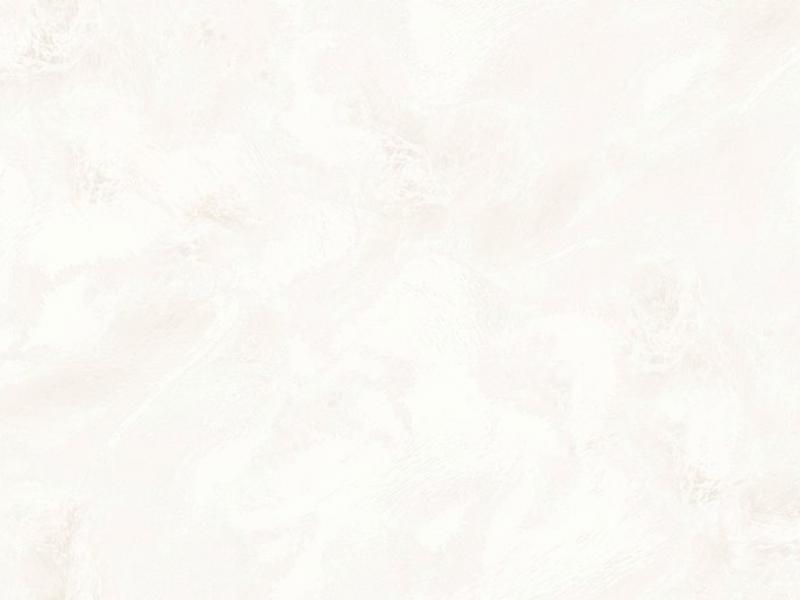 Обои на флизелиновой основе Verona WR8511     1.06*10.05м