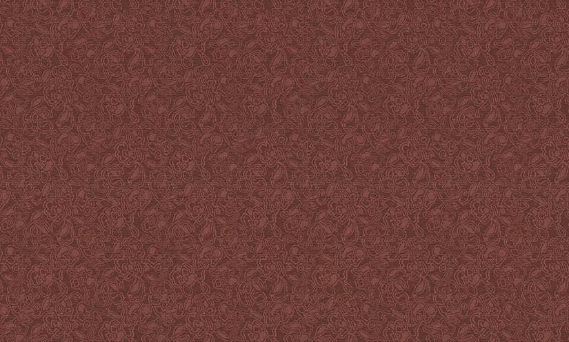 Обои на флизелиновой основе Винил Изабелла ТФШ7-0471 - 1.06*10.05 м