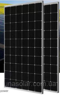 JA Solar JAM60S09 320/PR
