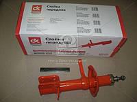 Амортизатор ВАЗ 2110 (стойка правая) (ДК)