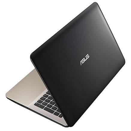 Ноутбук  ASUS R556LJ (R556LJ-XO568H), фото 2