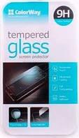 Закаленное стекло ColorWay для Samsung Galaxy A5 (CW-GSRESA5), фото 1