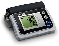 Автоматический тонометр на плечо Nissei DS-500 индикатор аритмии с адаптером, манжета 22-32 см.