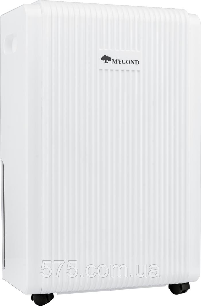 Осушитель бытовой Mycond Roomer 12