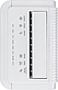 Осушитель бытовой Mycond Roomer 12, фото 4