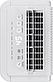 Осушитель бытовой Mycond Roomer 12, фото 5