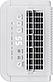 Осушитель бытовой Mycond Roomer 12, фото 7