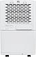 Осушитель бытовой Mycond Roomer 12, фото 3