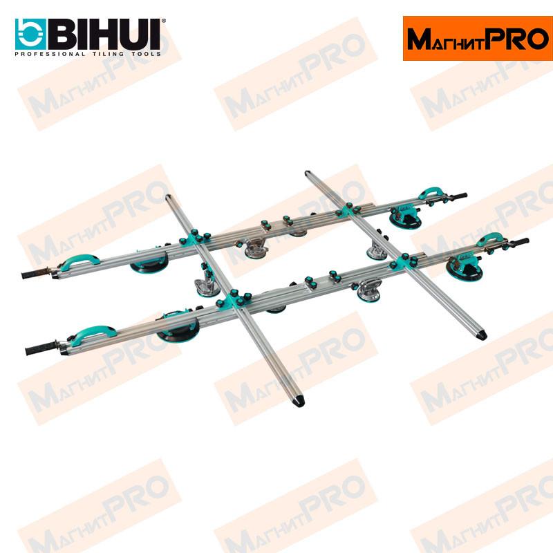 Система монтажа крупноформатной плитки BIHUI L130