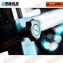 Система монтажа крупноформатной плитки BIHUI L130, фото 4
