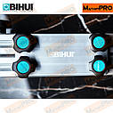 Система монтажа крупноформатной плитки BIHUI L130, фото 5