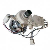 Подвесной электронасос для ПММ C00115896 ASSY 220V-60W под насадку C00088889