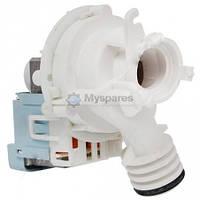 Сливной насос для посудомоечных машин 230V 50Hz EVO3 ROHS C00143739