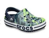 Сабо & сандалии Crocs original