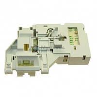 Замок дверной ПМ для моделей PWC,PWE,PWSE,PWD C00272452