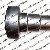 Вал сцепления главного Т-151К ТАРА удлиненный L-622 (151.21.034-3), фото 2