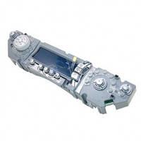 Электронный модуль управления для моделей AQXD,AQXXD,AQGD C00143345