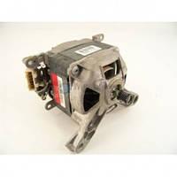 Двигатель для ПРМ MCA45/64-148/ALB1  220-240/50  420W 1,9A 4801 101 00045 (код замены 481236158364)