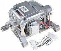 Двигатель C00046626