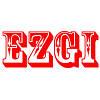 Трикотаж женский EzGi