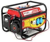 Домашний генератор TAGRED TA1500G AVR