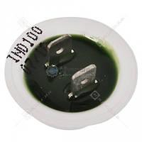 Термосенсор (таблетка) СМА  30kOm в упаковке C00053573